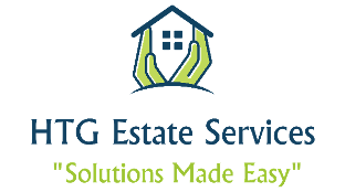 HTG Estate Services